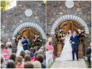 wedding-venues-nwa