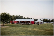 winery-wedding-venue