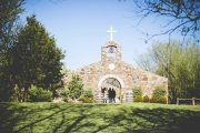 outdoor-wedding-chapel