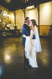 sassafras-springs-the-stable-wedding-venue