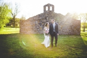 the-chapel-ruins-springdale-ar