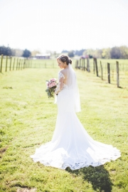 vineyard-bridal-portraits