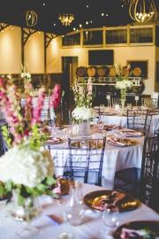 Indoor-Wedding-Reception