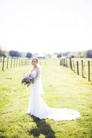 Vineyard-wedding