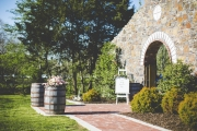 outdoor-wedding-chapel-venue