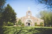 outdoor-wedding-chapel