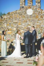summer-wedding-trends
