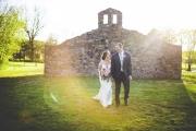 the-chapel-ruins-springdale-ar