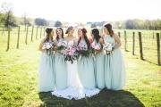vineyard-wedding-ideas