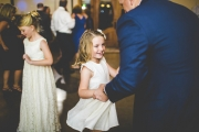 wedding-dance-ideas