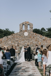 outdoor-wedding-venue-fayetteville-ar
