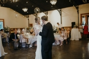 the-stables-wedding-venue