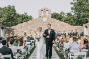 wedding-venue-springdale-ar