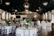 arkansas-wedding-venues
