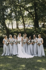 nwa-outdoor-wedding-venues