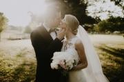 nwa-wedding-venues