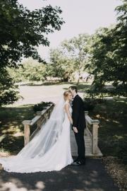 summer-wedding-venues