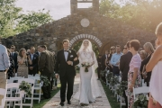wedding-venues-northwest-arkansas
