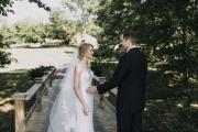 weddings-at-sassafras-springs