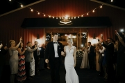 weddings-in-northwest-arkansas