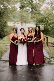 best-wedding-venue-northwest-arkansas