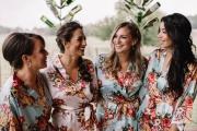 wedding-venue-fayetteville-ar