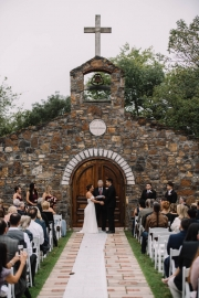 winery-wedding-venue