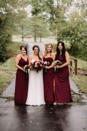best-wedding-venue-northwest-arkansas