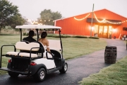 indoor-wedding-venue-nwa