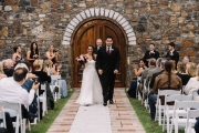 northwest-arkansas-wedding-venue