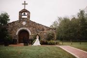 nwa-wedding-venie