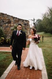 nwa-weddings
