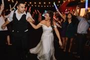 wedding-venue-northwest-arkansas