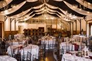 wedding-venue-nwa