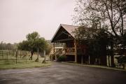 wedding-venue-springdale-ar