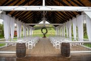Affordable-Wedding-Venues