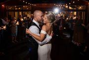 best-wedding-ideas