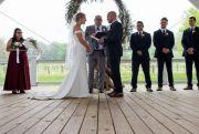 best-wedding-venues