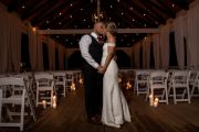 budget-wedding-ideas