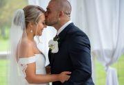 fall-weddings