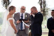 intimate-weddings