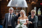 outside-wedding-venues