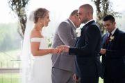 outside-wedding