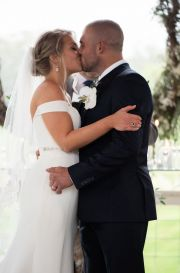 recpetions-weddings