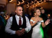 small-wedding-ideas