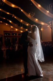 vineyard-wedding-reception
