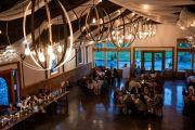 vineyard-wedding-venues