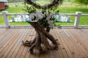wedding-decor-vineyard