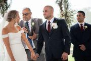 wedding-events