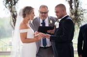 wedding-packages-vineyard